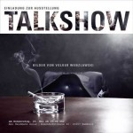 content_size_einladung_talkshow