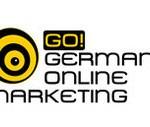 content_size_german_online_marketing