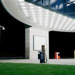 content_size_julian_faulhaber_Tankstelle