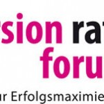 content_size_logo_ConversionRateForum