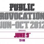 content_size_public_provocations