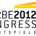 content_size_werbekongress2012