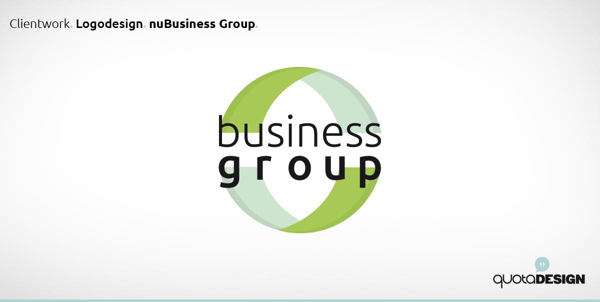 nubusiness_group_logo_by_rpgrafix-d4xeg84