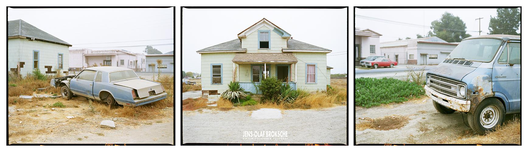 Hollister_Montage_06_2012