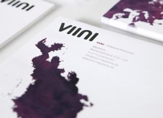 Viini Detail