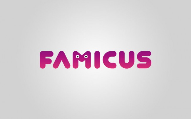 Famicus