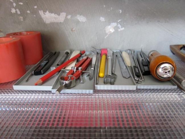 Werkzeug II