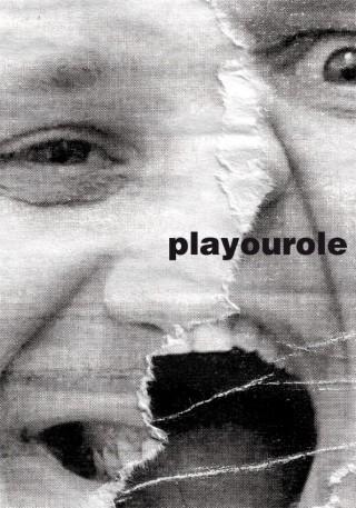 Maciej Kowalski »playourole«