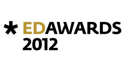 Bild ED Award 2012