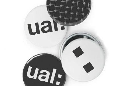Bild CI UAL