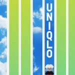 content_size_KR_120627_Uniqlo_Pinterest