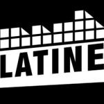 content_size_PLATINE_Logo_72dpi_gr_b