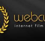 content_size_SZ_120606_Webcuts