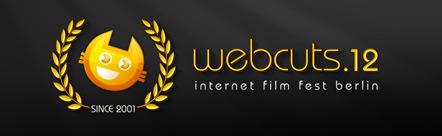 Bild Webcuts 2012