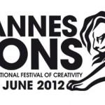 content_size_SZ_120615_Cannes_Lions