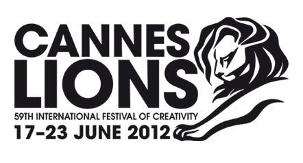 Bild Cannes Lions 2012