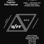 content_size_SZ_120619_berlinfashionfilmfestival