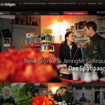 content_size_SZ_120621_Grimme_Online_Award-2012