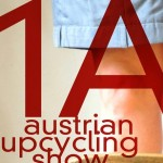 content_size_SZ_120622_upcycling_1a-austrian-upcycling-showroom-berlin2012