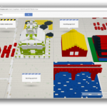 content_size_TE_120628_Lego_Google