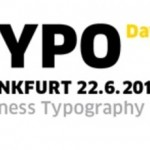 content_size_TY120614_Typoday