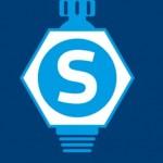 content_size_TY_120620_Scuba2