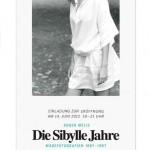 content_size_die_sybille_jahre
