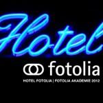 content_size_hotel_fotolia_blog3