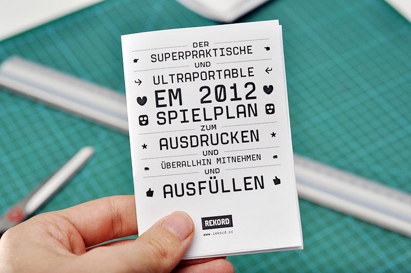 em-2012-spielplan-cover