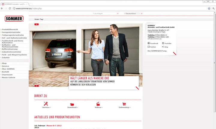 online_website_sommer_001