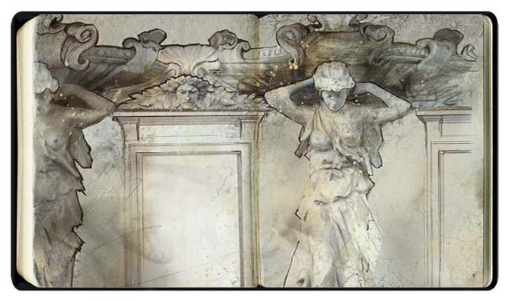 skizze1