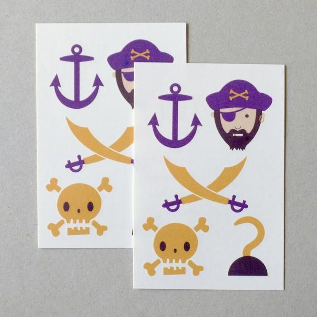 Ahoy-Matey! by Emily-Dumas