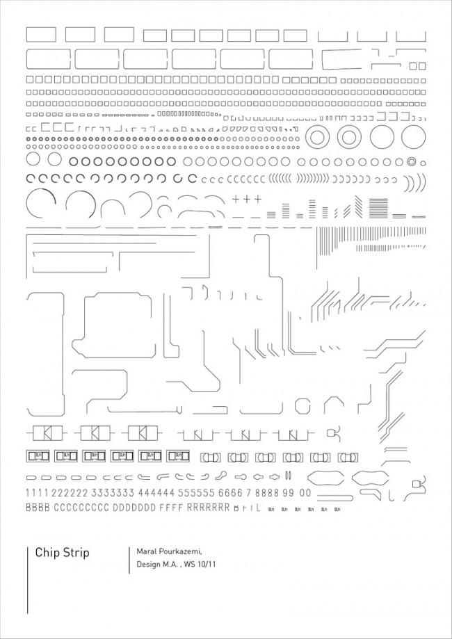 ChipStrip Deconstruct Infografik