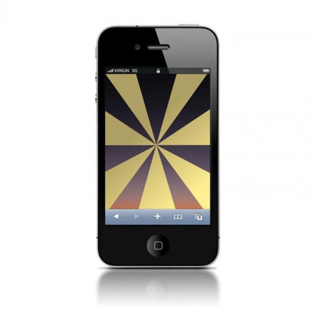 Marken des Jahrhunderts: Die App
