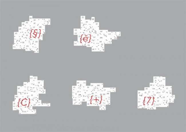 SZ_120718_twopoints_sistema-grupos
