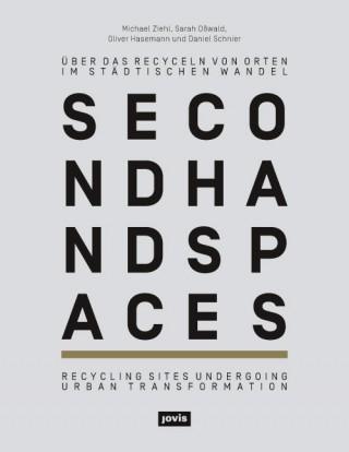 TY_120730_secondhandspaces_001