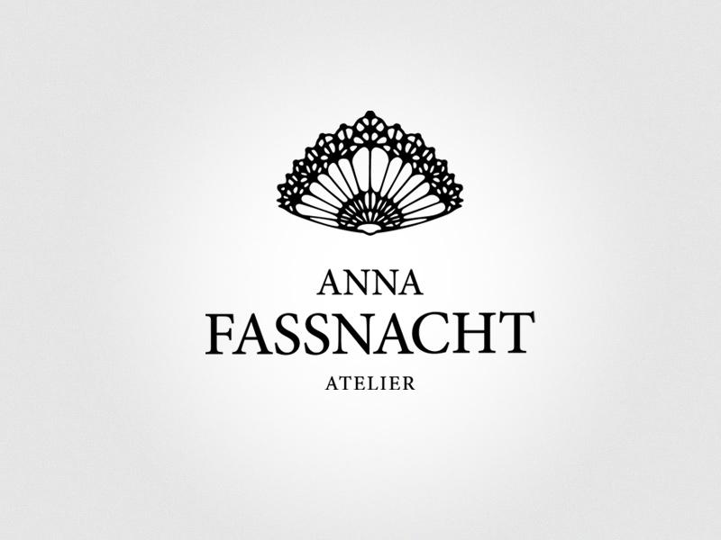 anna-fassnacht