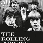 content_size_BI_120711_RollingStones