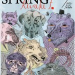 content_size_Cover_Spring9