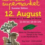 content_size_Flyer-handmade-supermarket_2012-August1