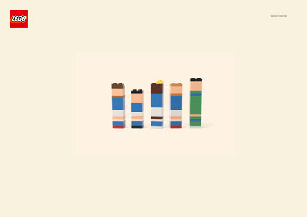Bild Lego JvM imagine