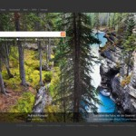 content_size_KR_120711_Bing_Designupdate
