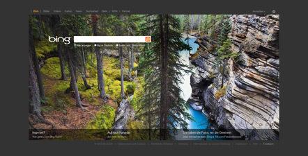 Bild Bing