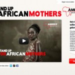 content_size_KR_120717_stand_up_for_african_mothers