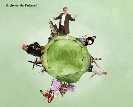 content_size_KR_120723_OrchesterderKulturen.2