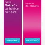 content_size_KR_120723_Telekom_banner.1