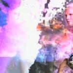 content_size_KR_120727_AlexanderMcQueen_Fashionfilm