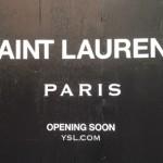 content_size_KR_120731_Saint_Laurent.2