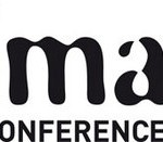content_size_Logo_animago_award_conference2012