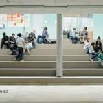 content_size_Marc-Olivier-Mathez--Lernlandschaften